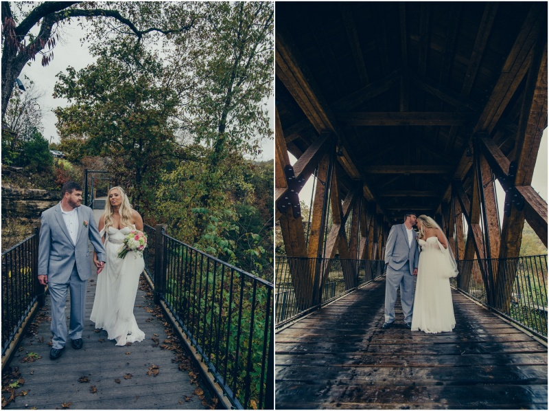 Leslie & Evan 2015 wedding branson mo wedding photographer 9art photography_0037