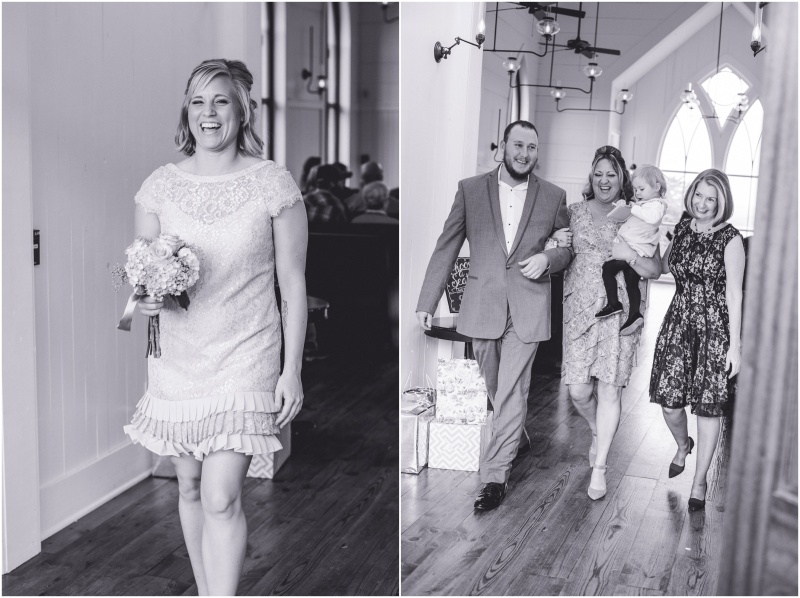 Leslie & Evan 2015 wedding branson mo wedding photographer 9art photography_0063