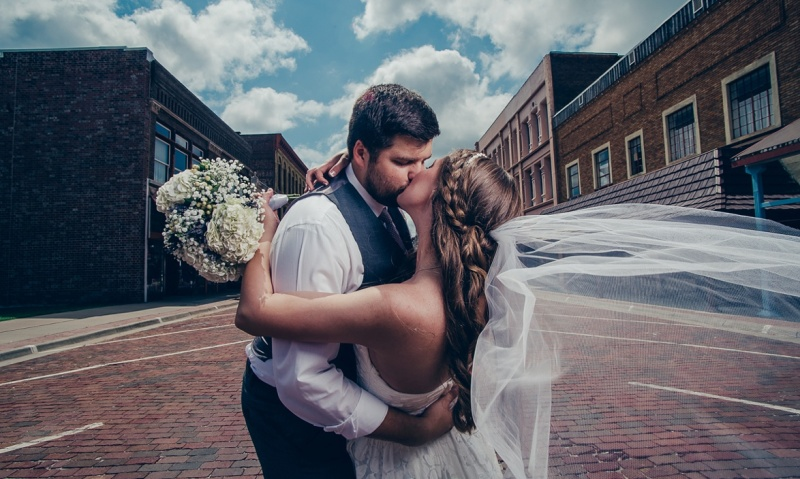 Bethany & Ian wedding_0069