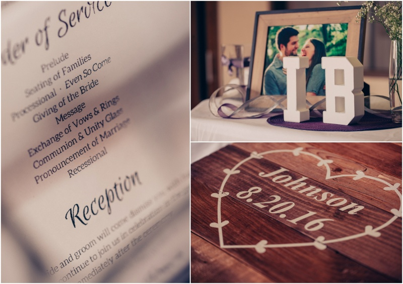 Bethany & Ian wedding_0076