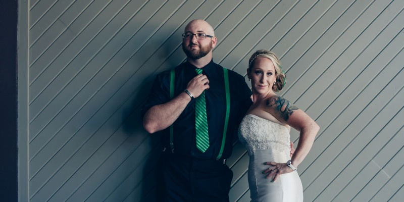 cory & kate wedding- joplin mo wedding photography_0025