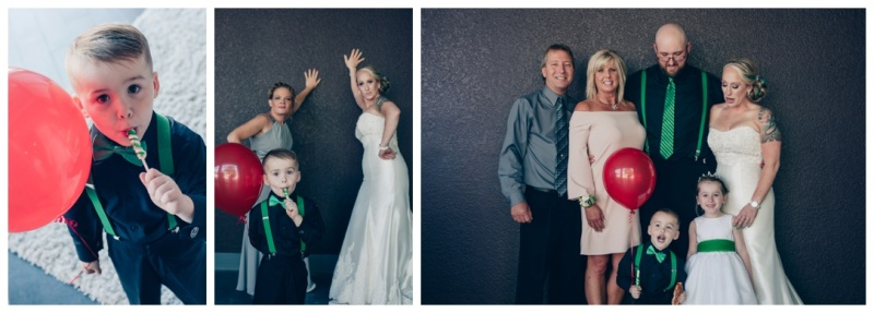 cory & kate wedding- joplin mo wedding photography_0040