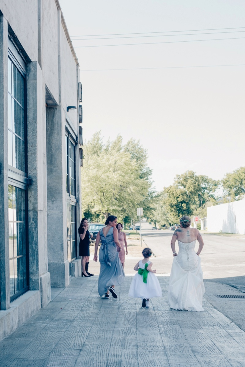 cory & kate wedding- joplin mo wedding photography_0041