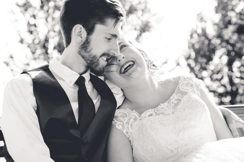 cory and kate wedding joplihn mo 201701