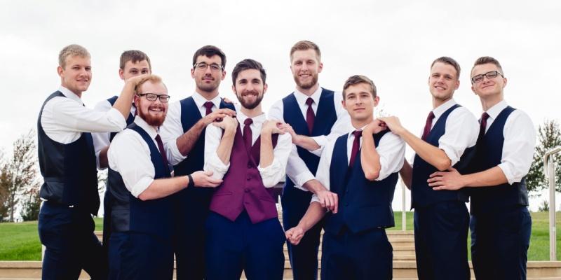 cory and kate wedding joplihn mo 201705