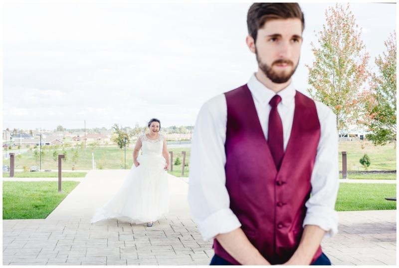 cory and kate wedding joplihn mo 201708