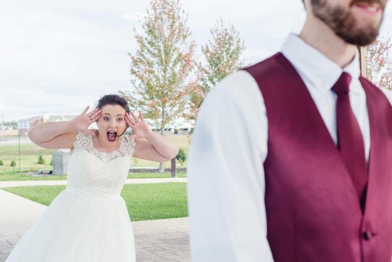 cory and kate wedding joplihn mo 201709