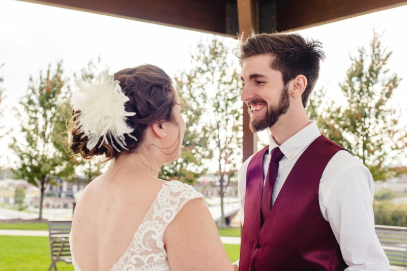 cory and kate wedding joplihn mo 201710