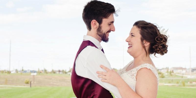 cory and kate wedding joplihn mo 201711