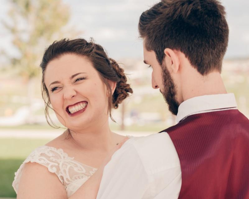 cory and kate wedding joplihn mo 201713