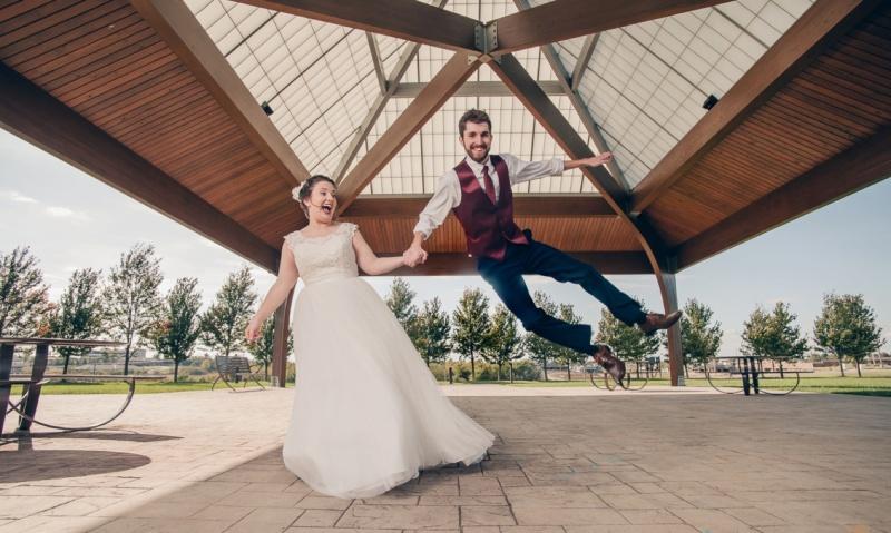 cory and kate wedding joplihn mo 201715