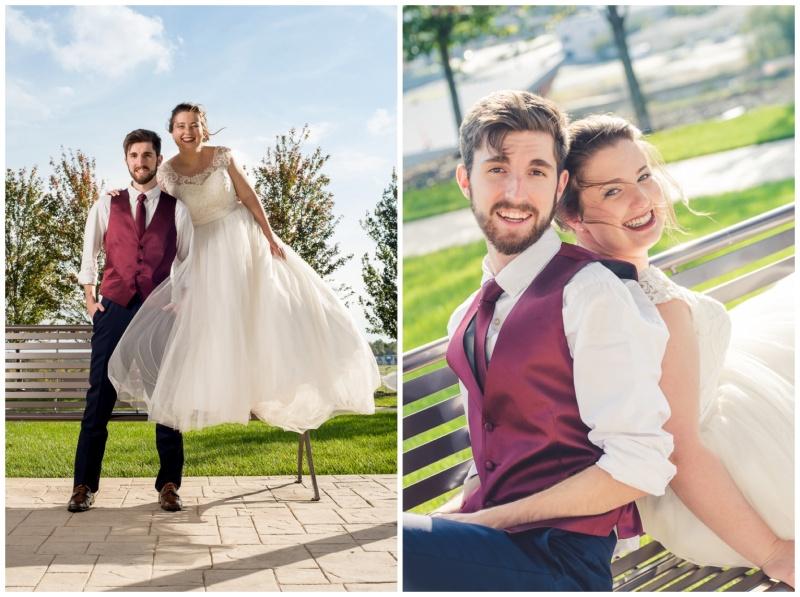cory and kate wedding joplihn mo 201717