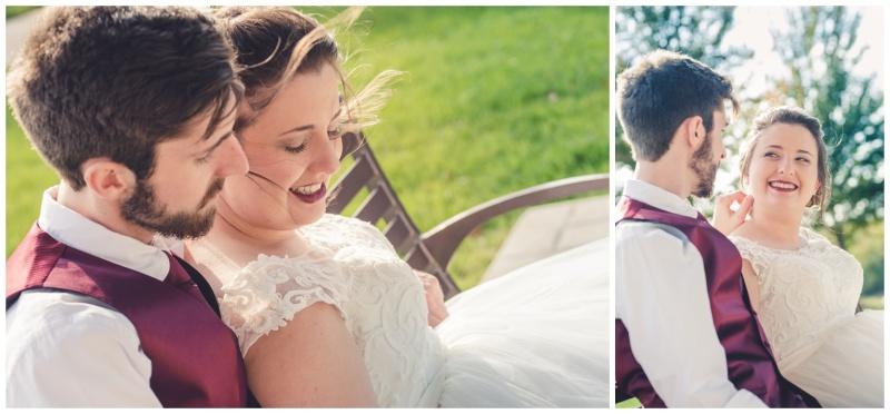 cory and kate wedding joplihn mo 201719