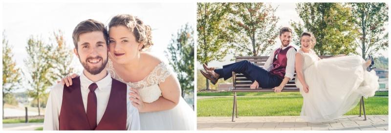 cory and kate wedding joplihn mo 201720