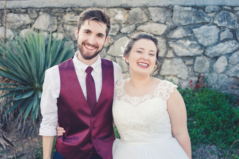 cory and kate wedding joplihn mo 201723