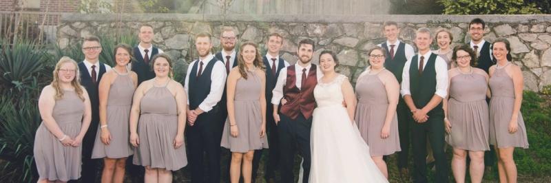 cory and kate wedding joplihn mo 201724