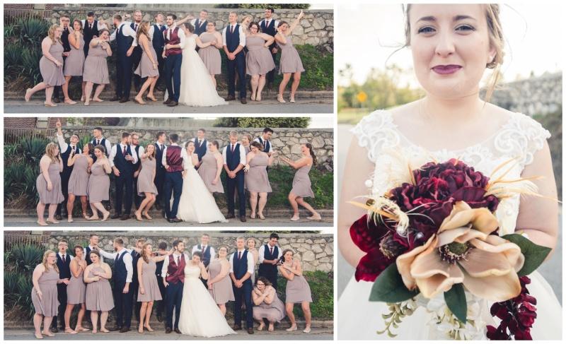 cory and kate wedding joplihn mo 201726