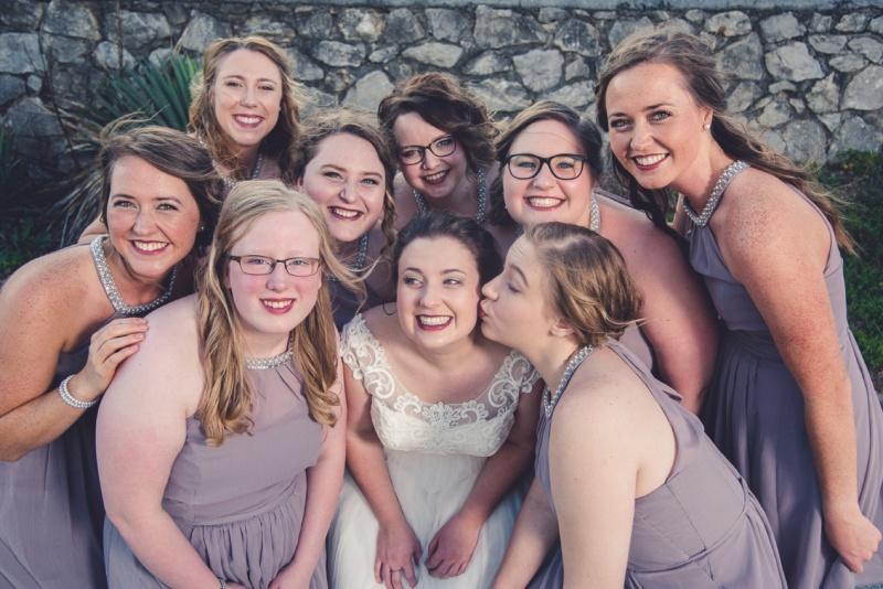 cory and kate wedding joplihn mo 201727