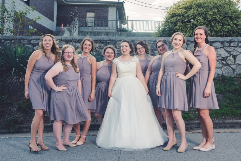 cory and kate wedding joplihn mo 201728