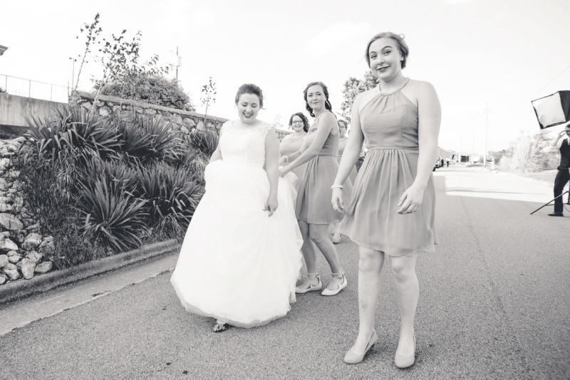 cory and kate wedding joplihn mo 201729