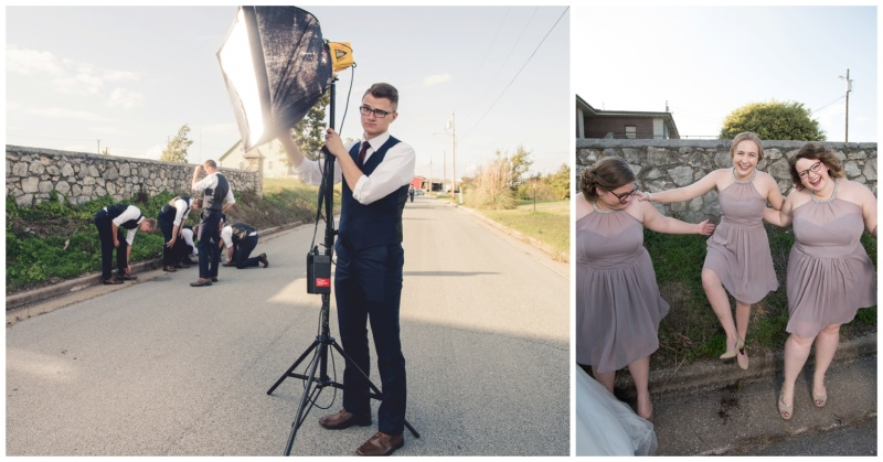 cory and kate wedding joplihn mo 201730