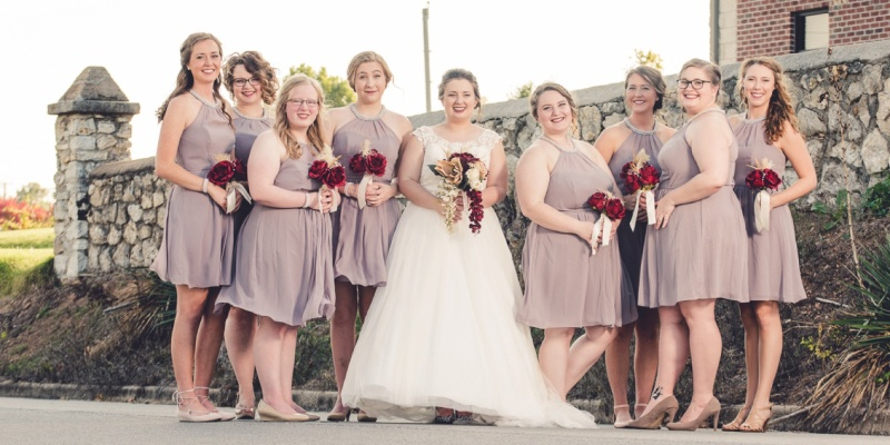cory and kate wedding joplihn mo 201731