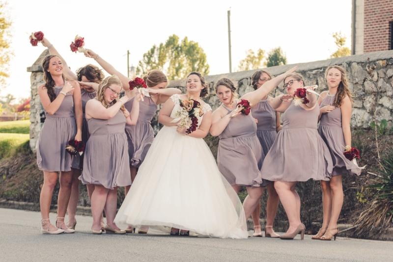 cory and kate wedding joplihn mo 201732