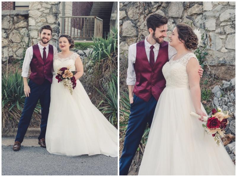 cory and kate wedding joplihn mo 201734