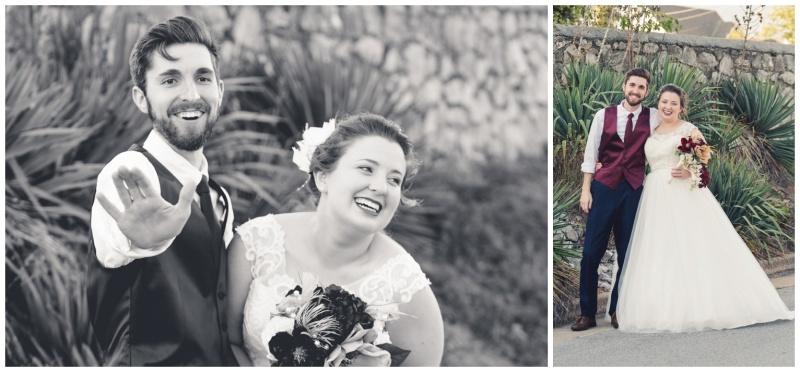 cory and kate wedding joplihn mo 201735