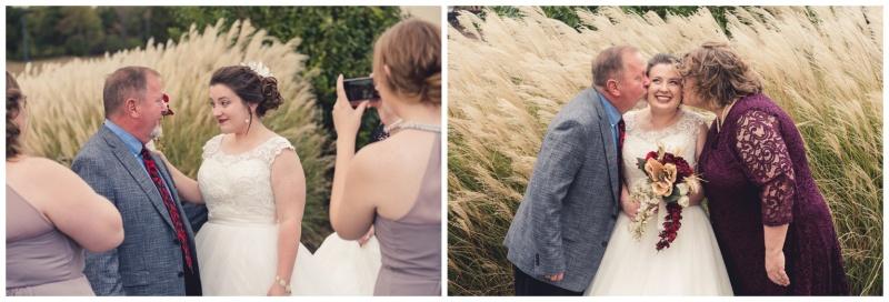 cory and kate wedding joplihn mo 201736