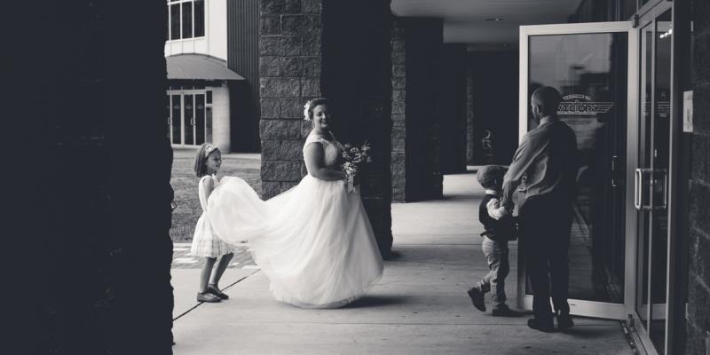 cory and kate wedding joplihn mo 201738