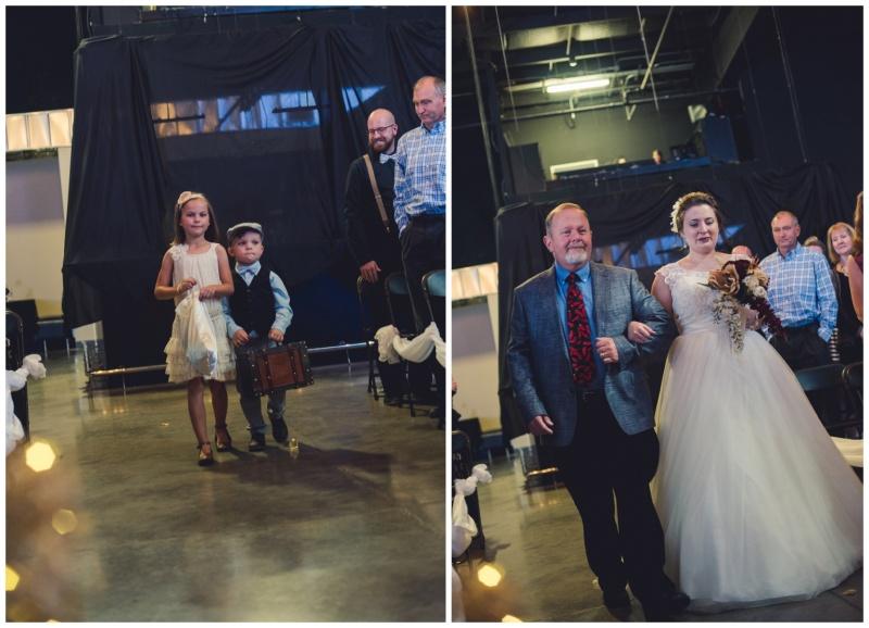 cory and kate wedding joplihn mo 201742