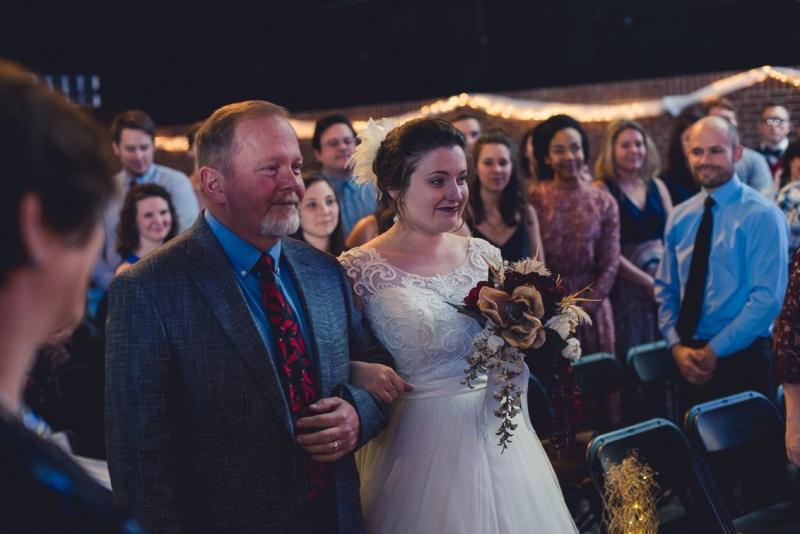 cory and kate wedding joplihn mo 201743