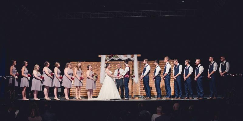 cory and kate wedding joplihn mo 201744