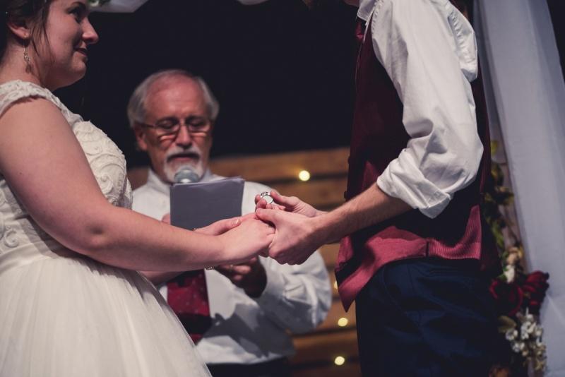 cory and kate wedding joplihn mo 201746