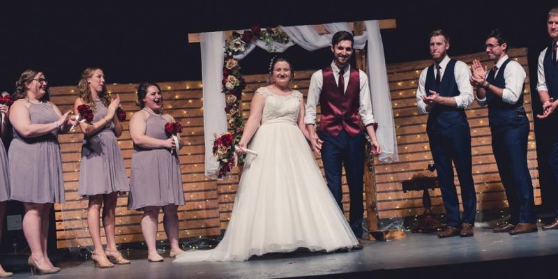 cory and kate wedding joplihn mo 201749