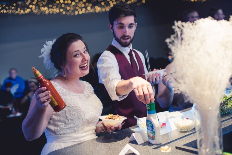 cory and kate wedding joplihn mo 201756