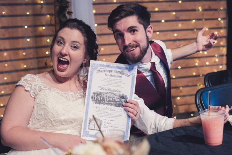 cory and kate wedding joplihn mo 201758