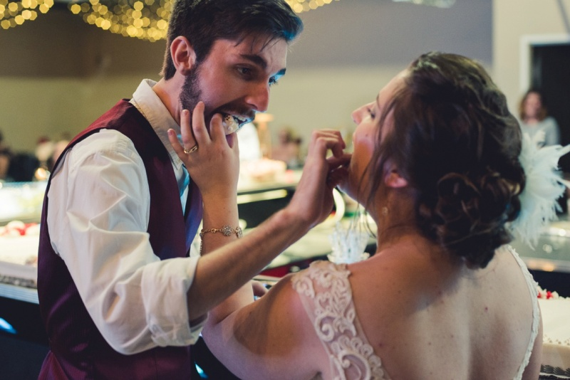 cory and kate wedding joplihn mo 201766