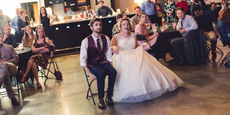 cory and kate wedding joplihn mo 201771