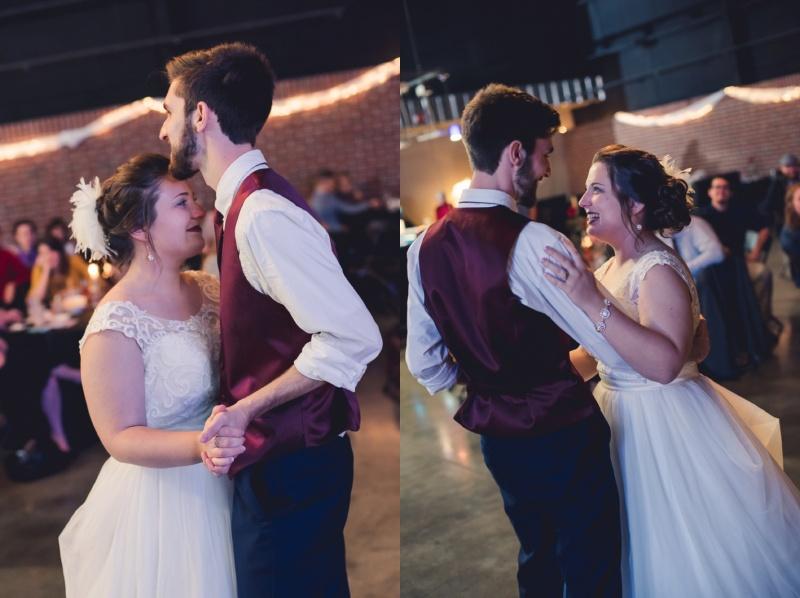 cory and kate wedding joplihn mo 201774