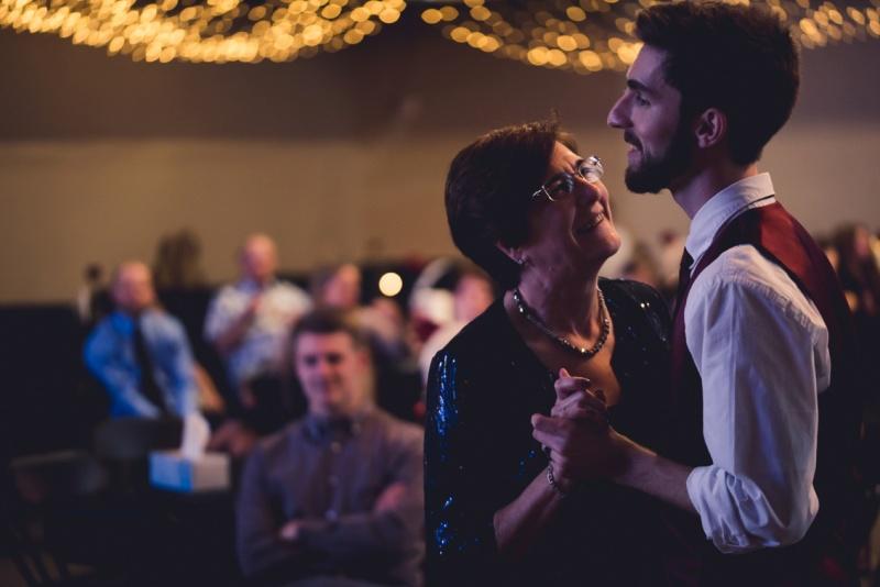 cory and kate wedding joplihn mo 201776