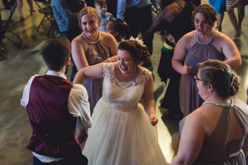 cory and kate wedding joplihn mo 201779