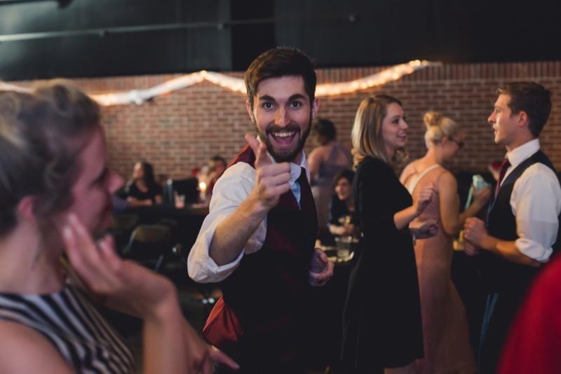 cory and kate wedding joplihn mo 201781