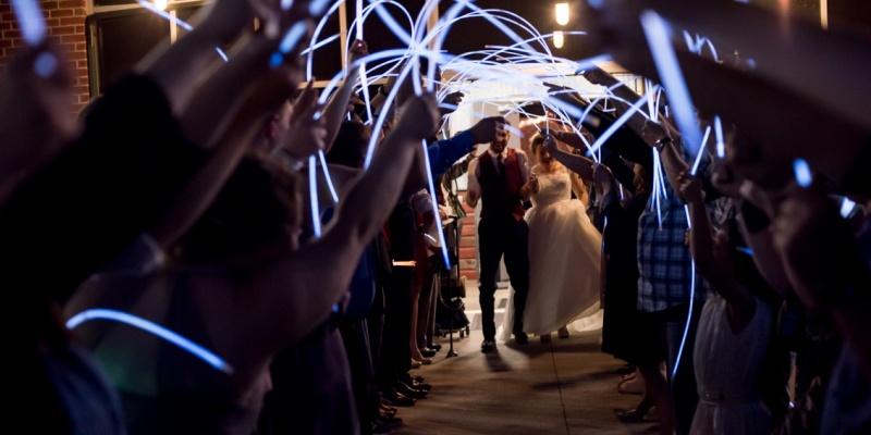 cory and kate wedding joplihn mo 201787