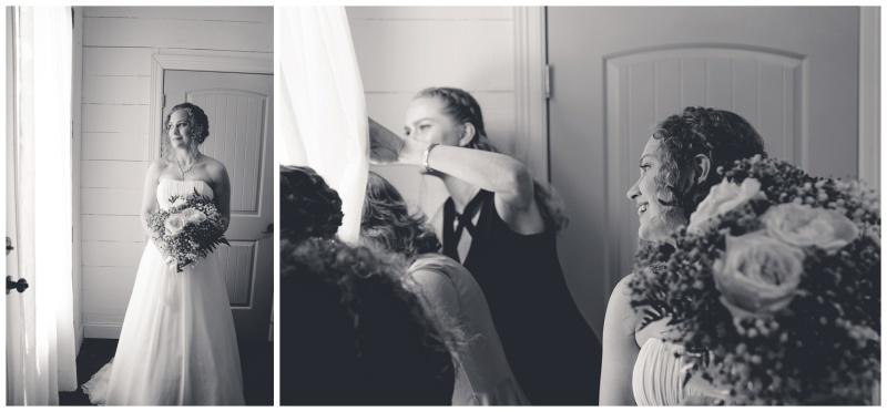 derek & lauren neosho missouri 2018 wedding by 9art photography_0001
