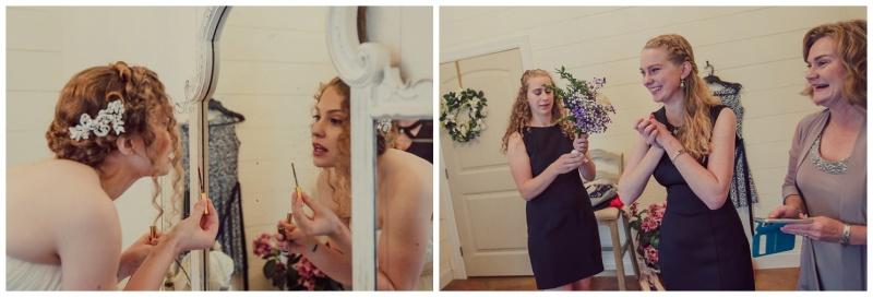 derek & lauren neosho missouri 2018 wedding by 9art photography_0002