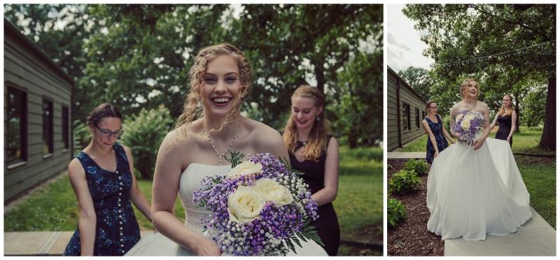 derek & lauren neosho missouri 2018 wedding by 9art photography_0004