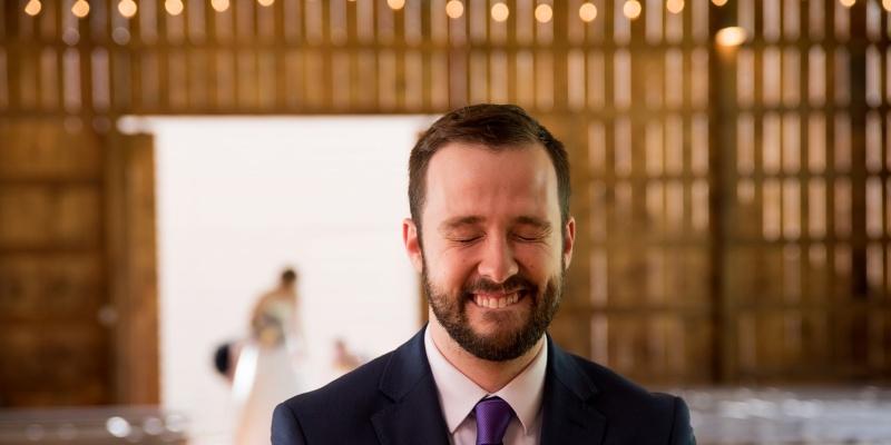 derek & lauren neosho missouri 2018 wedding by 9art photography_0007