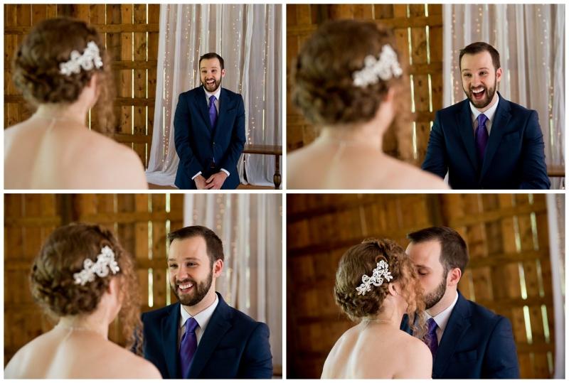 derek & lauren neosho missouri 2018 wedding by 9art photography_0009